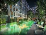ไอคอนโด กรีนสเปซ สุขุมวิท 77 เฟส 2 (iCondo Green Space Sukhumvit 77 Phase 2) ภาพที่ 03/10