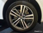 Audi Q5 45 TFSI quattro S Line ออดี้ คิว5 ปี 2017 ภาพที่ 4/7