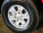 Ford Ranger Open Cab 2.2L XL+ Hi-Rider 6 MT MY18 ฟอร์ด เรนเจอร์ ปี 2018 ภาพที่ 2/6