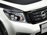 Nissan Navara NP300 King Cab Calibra E 6 MT Black Edition นิสสัน นาวาร่า ปี 2019 ภาพที่ 03/20