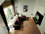บ้านกลางเมือง ศรีนครินทร์ 2 (Baan Klang Muang Srinakarin 2) ภาพที่ 3/7