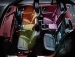 Lexus LS 500h Executive Pleat เลกซัส ปี 2017 ภาพที่ 15/20