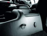 Toyota Ventury 3.0 V โตโยต้า เวนจูรี่ ปี 2014 ภาพที่ 18/18