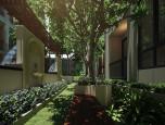 อมรันทา เรสซิเดนซ์ (Amaranta Residence) ภาพที่ 08/11
