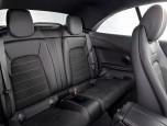 Mercedes-benz C-Class C 300 Cabriolet AMG Dynamic เมอร์เซเดส-เบนซ์ ซี-คลาส ปี 2016 ภาพที่ 14/15