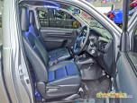 Toyota Revo Standard Cab 2.4J โตโยต้า รีโว่ ปี 2018 ภาพที่ 12/16