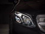 Mercedes-benz AMG E 53 4 MATIC+Coupe เมอร์เซเดส-เบนซ์ เอเอ็มจี ปี 2019 ภาพที่ 03/10