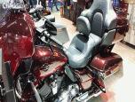 Harley-Davidson CVO Limited ฮาร์ลีย์-เดวิดสัน ปี 2017 ภาพที่ 07/11
