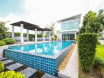 บ้านอลิชา สุขสวัสดิ์-ประชาอุทิศ (Baan Alicha Suksawat-Prachauthit) ภาพที่ 09/11