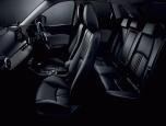 Mazda CX-3 2.0 E MY18 มาสด้า ซีเอ็กซ์-3 ปี 2018 ภาพที่ 6/6