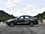Mazda 3 2.0 SP Sedan 2019 มาสด้า ปี 2019 ภาพที่ 09/16