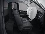 MG Extender Giant Cab 2.0 Grand X 6MT เอ็มจี ปี 2019 ภาพที่ 2/5