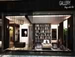 เดอะ แกลลอรี่ คอนโดมิเนียม (The Gallery Condominium) ภาพที่ 06/15