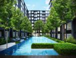 ดีคอนโด แคมปัส รีสอร์ท กู้กู (dcondo Campus Resort Kuku Phuket) ภาพที่ 2/4