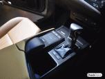 Lexus ES 300h Luxury MY18 เลกซัส ปี 2018 ภาพที่ 8/9