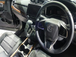 Honda CR-V 2.4 ES 4WD 5 Seat ฮอนด้า ซีอาร์-วี ปี 2019 ภาพที่ 07/20