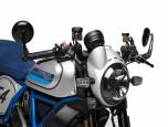 Ducati Scrambler cafe racer MY2019 ดูคาติ สแคมเบอร์ ปี 2019 ภาพที่ 05/10