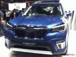 Subaru Forester 2.0i-S MY19 ซูบารุ ฟอเรสเตอร์ ปี 2018 ภาพที่ 01/10