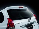 โตโยต้า Toyota Avanza 1.5 S AT อแวนซ่า ปี 2012 ภาพที่ 06/20