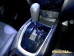 Nissan X-Trail 2.5 V 4WD Sunroof นิสสัน เอ็กซ์-เทรล ปี 2014 ภาพที่ 16/20