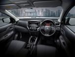 Mitsubishi Triton Mega Cab 2.5 Di-D 2WD GL มิตซูบิชิ ไทรทัน ปี 2019 ภาพที่ 3/8
