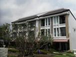 บ้านกลางเมือง สาทร-ตากสิน 2 (Baan Klang Muang) ภาพที่ 03/17