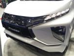 Mitsubishi Xpander GLS-LTD มิตซูบิชิ ปี 2018 ภาพที่ 10/11