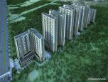 ลุมพินี เมกะซิตี้ บางนา (Lumpini MegaCity Bangna) ภาพที่ 03/24