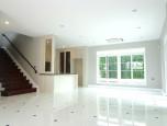 บ้านนันทวัน บางนา กม.7 (Nanthawan Bangna KM.7) ภาพที่ 20/34