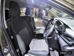 Toyota Yaris ATIV 1.2 J ECO โตโยต้า ยาริส ปี 2017 ภาพที่ 06/14