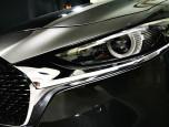 Mazda 3 2.0 C Sedan 2019 มาสด้า ปี 2019 ภาพที่ 04/16