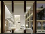 บ้านทิวทะเล เฟส 1 (Baan Thew Talay - Phase I) ภาพที่ 05/22