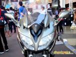 Yamaha FJR1300A Standard ยามาฮ่า ปี 2014 ภาพที่ 10/14