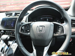 Honda CR-V 2.4 E i-VTEC 2WD ฮอนด้า ซีอาร์-วี ปี 2017 ภาพที่ 11/19