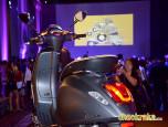Vespa Sprint 150 3Vie เวสป้า สปริ้นท์ ปี 2014 ภาพที่ 18/18