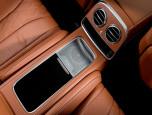 Mercedes-benz S-Class S 500 Cabriolet AMG Premium เมอร์เซเดส-เบนซ์ เอส-คลาส ปี 2016 ภาพที่ 11/20