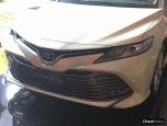 Toyota Camry Hybrid 2.5 HV MY2019 โตโยต้า คัมรี่ ปี 2019 ภาพที่ 01/10