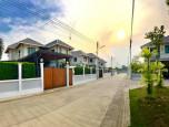บ้านเพ แลนด์ แอนด์ เฮ้าส์ (Ban Phe Land and Houses) ภาพที่ 3/4