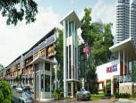อาร์เค ออฟฟิศ พาร์ค รามอินทรา - รามคำแหง (RK Office Park) ภาพที่ 1/9