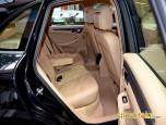 Porsche Macan S Diesel ปอร์เช่ มาคันน์ ปี 2014 ภาพที่ 16/18
