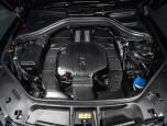 Mercedes-benz GLE-Class GLE 500 e 4MATIC Exclusive เมอร์เซเดส-เบนซ์ จีแอลอี ปี 2016 ภาพที่ 07/18