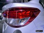 Toyota Yaris ATIV 1.2 E โตโยต้า ยาริส ปี 2017 ภาพที่ 12/13