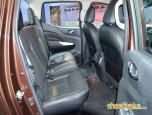 Nissan Navara Double Cab Calibre EL 6MT 18MY นิสสัน นาวาร่า ปี 2018 ภาพที่ 16/20
