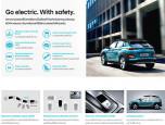 Hyundai KONA electric SE ฮุนได ปี 2019 ภาพที่ 20/20