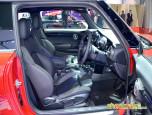 Mini Hatch 3 Door Cooper มินิ แฮทช์ 3 ประตู ปี 2014 ภาพที่ 12/16