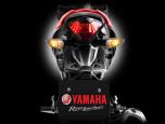 Yamaha Exciter 150 Standard ยามาฮ่า เอ็กซ์ไซเตอร์ 150 ปี 2016 ภาพที่ 5/9