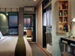 ยู ดีไลท์ เรสซิเดนซ์ ริเวอร์ฟร้อนท์ พระราม 3 (U Delight Residence Riverfront Rama 3) ภาพที่ 08/48