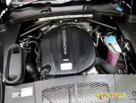 Porsche Macan S Diesel ปอร์เช่ มาคันน์ ปี 2014 ภาพที่ 18/18
