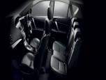 มาสด้า Mazda 3 2.0L Spirit Plus ปี 2013 ภาพที่ 15/18