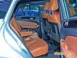 Mercedes-benz GLE-Class GLE 350 d 4MATIC Coupe AMG Dynamic เมอร์เซเดส-เบนซ์ จีแอลอี ปี 2015 ภาพที่ 19/20